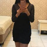 ms_dewihakim