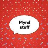 myndstuff