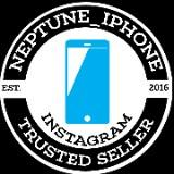 neptune_iphone