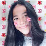nuralliaa_