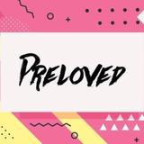 pprelovedd_