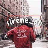 sirene_