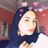 tyrahazizi_