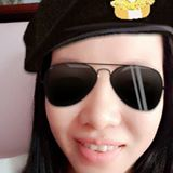 victoriahuang79