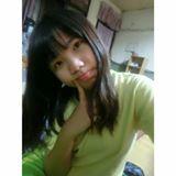 zwl_0608