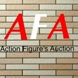 actionfiguresauction