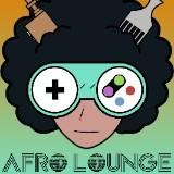 afro_lounge