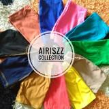 airiszz_collection