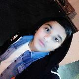 sufyan_34