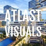 atlastvisuals