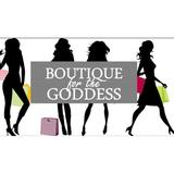 boutiqueforthegoddess