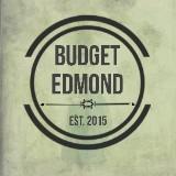 budget.edmond