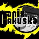 capixakuska_gadgets88