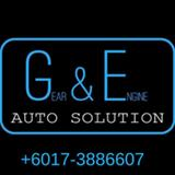 gearengineautosolution