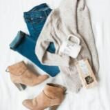 closet_envy