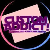 customaddictph