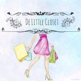 de_little_closet