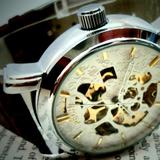 dorla_watch_shop