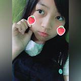 dyson.tae_sa
