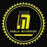 familiamotorsport