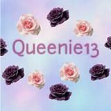 queeniee13