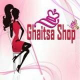 ghaitsa.shop