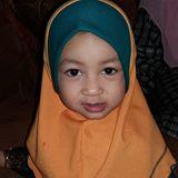 idalaily_8303