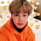 jinhopee_