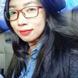 love9857643