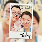 mandy_pooh