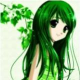 me_yoyoshop