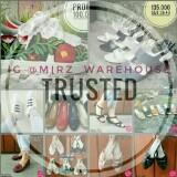 mirz_warehouse