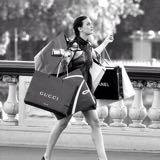 ourshoppingmy