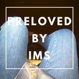 preloved_byims