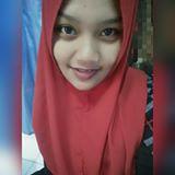grosir_hijabjogja