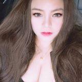 sexiestmama126