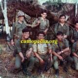 sg.army