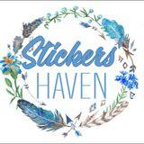 stickers_haven