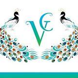 valliscreation