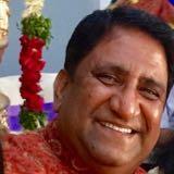 vijaysharma