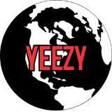 worldofyeezy