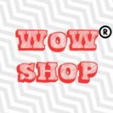 wow_store
