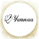 yumnaa26