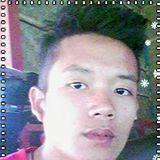 abarry