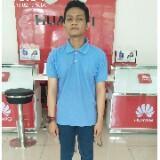alihuawei_16