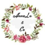 annalu_co
