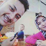 awfa_ahdi