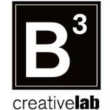 b3creativelab
