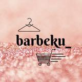 barbeku_