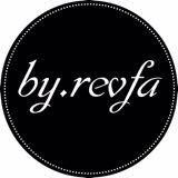 byrevfa